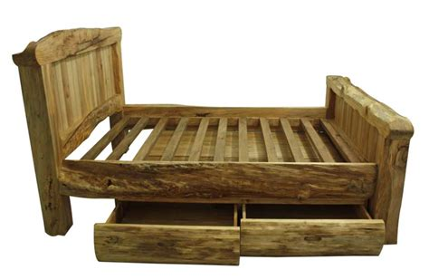 cheap headboards for sale wooden headboards for sale 28 images best 25