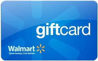 How Much Money Is On My Walmart Gift Card - walmart cardcash exchange unwanted gift cards for walmart egift cards