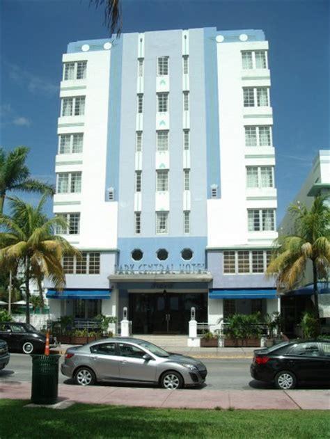 Deco Miami Style Miami Deco Style Mjn And Associates Interiors