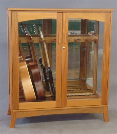 guitar armoire best 25 guitar cabinet ideas on pinterest guitar