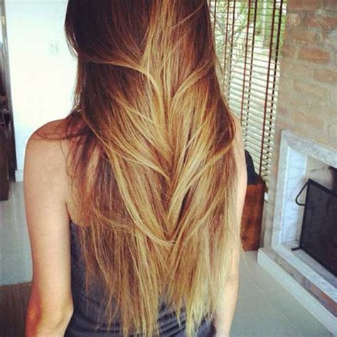 hairstyles for straight dirty hair 20 layered haircuts for women hairstyles haircuts 2016