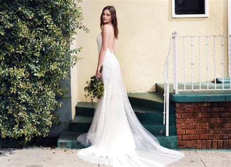 emma stone wedding oscar nominee emma stone s style inspired this bridal gown