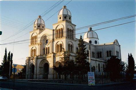 imagenes de iglesias judias iglesia en cd cuauhtemoc y madera chihuahua iglesias de