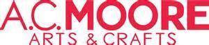 Ac Moore Arts And Crafts Weekly Circular » Home Design 2017