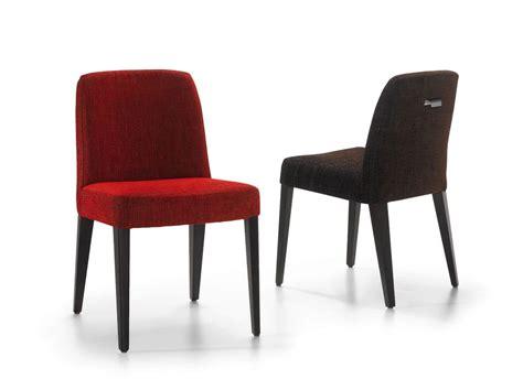 sedie imbottite per sala da pranzo sedia bar ikea in tessuto sedie design contemporaneo per