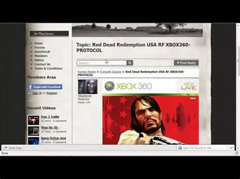 download youtube red videos red dead redemption xbox 360 full free download youtube