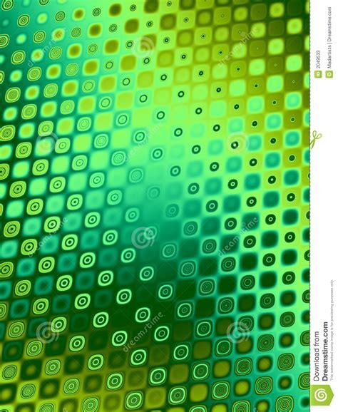 imagenes de rafagas verdes modelos retros c 237 rculos verdes fotos de archivo imagen