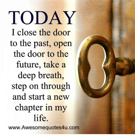 the possibilities of oneness doorways to s deeper meaning and books today i the door to the past open the door to the