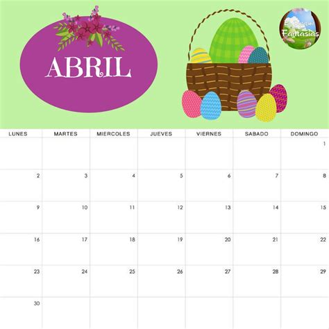 imagenes navideñas 2018 para descargar calendarios para ni 209 os 174 calendario del 2018 para imprimir