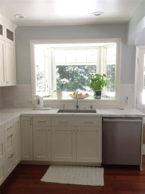 kitchen small kitchens with white cabinets a small