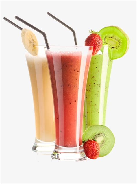 fruit juice images wallpaper craft hd juice fruit juice strawberry juice banana juice png image and clipart for free