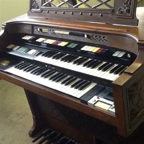 hammond organ bench for sale hammond organ bench in matawan nj for sale classifieds
