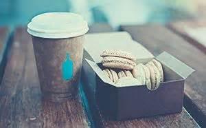 theme avada cafe cafe avada wp theme