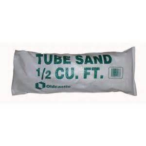 home depot silica sand amstone 70 lb sand 363701193 the home depot