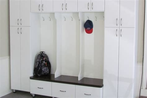 atlanta closet storage solutions beyond closets