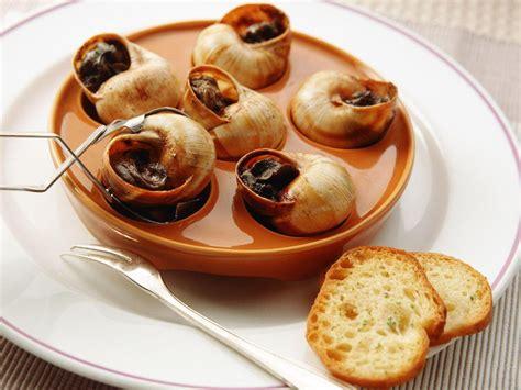food delicious recipes wallpaper 23444899 fanpop