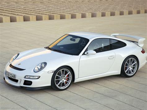 Porsche 997 Gt3 by Porsche 997 Gt3 Car Pictures 018 Of 88 Diesel