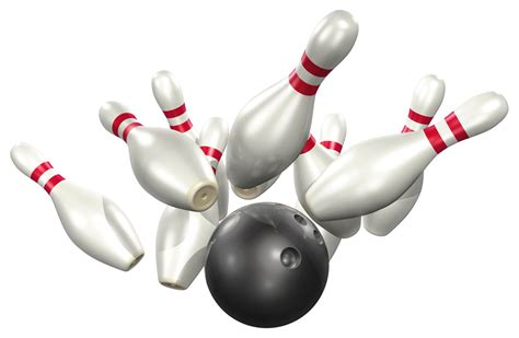 bowling images bowling pin images cliparts co