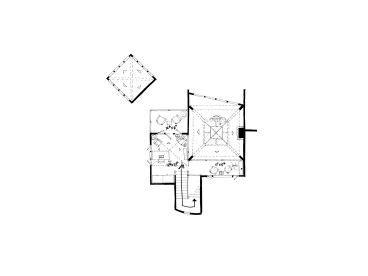 plan 066h 0012 find unique house plans, home plans and