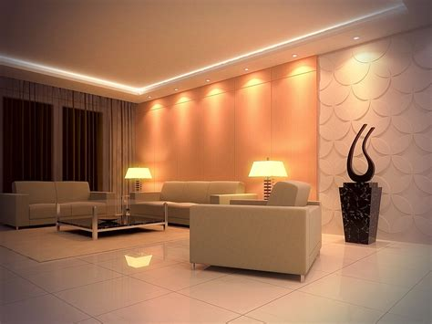 Cool Lights For Room by Extraordinary Living Room Lighting Design Ideas Marvelous