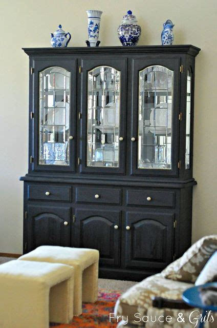 China Cabinet Decorating Ideas by China Cabinet Home Decorating Ideas