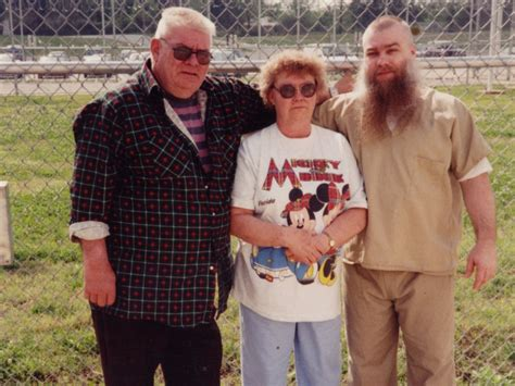 steven avery released people are signing petitions over making a murderer