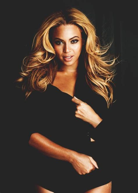 What Beyonce Wants To Be Iconic by 25 Best Ideas About Beyonce Hair Color On