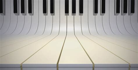 musical clean piano background by rophaaa videohive