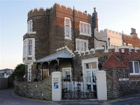 bleak house bleak house in its glory picture of bleak house broadstairs tripadvisor