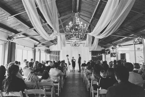 Wedding Ceremony Ideas New Zealand by Soft And Rustic New Zealand Wedding Once Wed