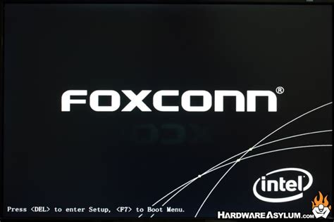 reset bios foxconn motherboard foxconn p67a s motherboard review bios features