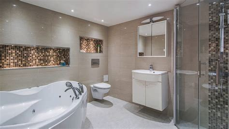 New Bathroom Design Ideas Best Modern Bathroom Design Ideas Design Idea