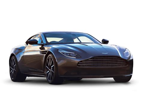 aston martin db11 price in india specs review pics