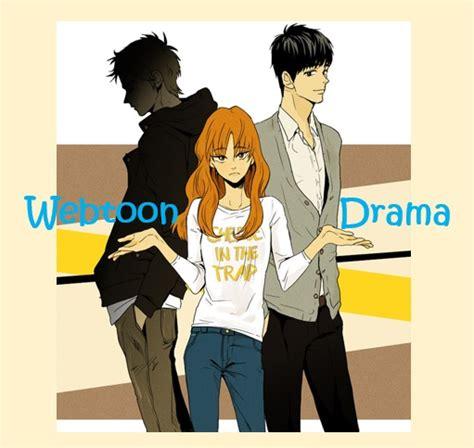 webtoons drama adaptations  disappointment soompi