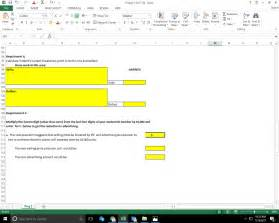 excel file layout solved project 2 su17 2 excel file home insert page l