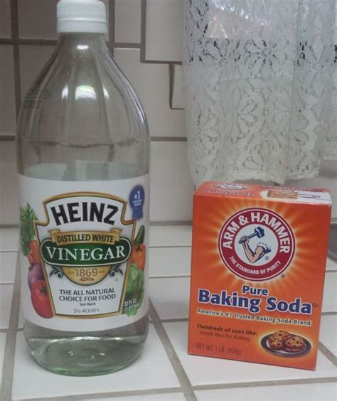 Grout Cleaner Recipe Drano Recipe Sweet Deals 4