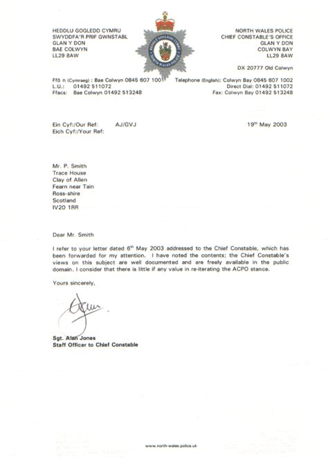 business letter heading exle business letterhead templates uk 28 images uk business