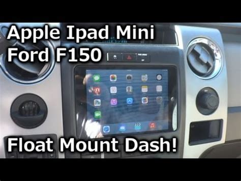 f150 float mount kit.html | autos post