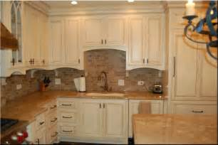 Kitchen Cabinets Remodel by Kitchen Remodeling Delta C Construction Inc