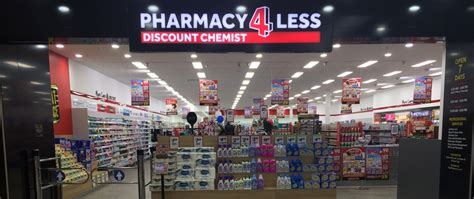 Food 4 Less E Gift Card - pharmacy 4 less armadale shopping city