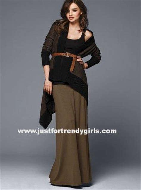 secret maxi victoria s secret maxi skirts just for trendy just