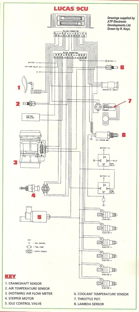 1994 jaguar xj6 radio wiring diagram php 1994 wiring