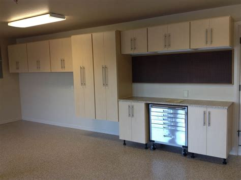 garage cabinets ikea ikea garage storage cabinets iimajackrussell garages