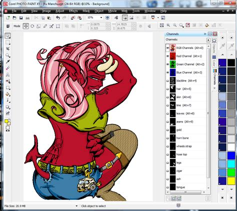 corel draw full version software free download free download corel draw x5 full version pokosoft