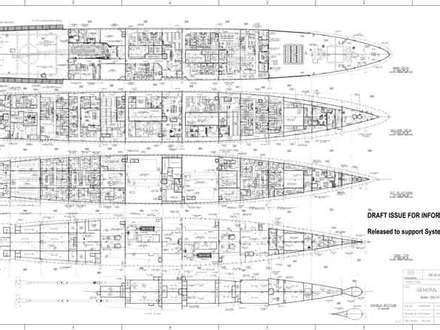 hms victory deck plans hms victory cutaway hms victory model warship deck plans