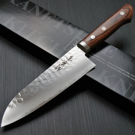 best value kitchen knives santoku knives