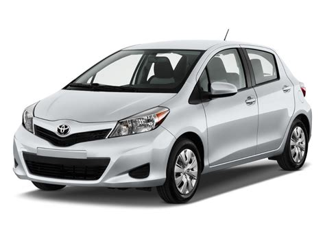 Top Economy Cars by Economy Car Rental Portugal Top Cars