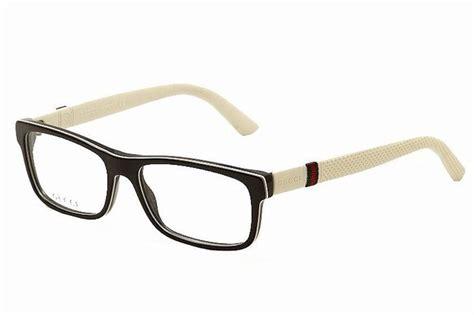 discount eyeglasses buy cheap eyeglasses
