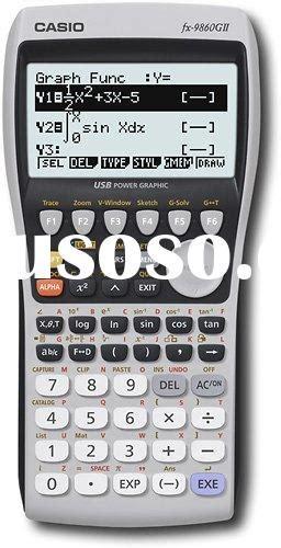 Harga Kalkulator Scientific Citizen by Harga Kalkulator Casio Fx 4500p Harga Kalkulator Casio Fx