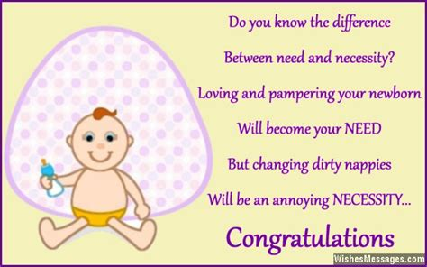 77 best wishes greetings newborn images on congratulations for baby boy newborn wishes and quotes